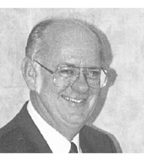 Bill  Conway