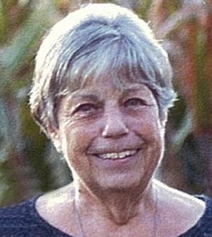Cheryle  Norris