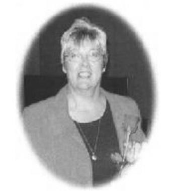 Sophia  Dell