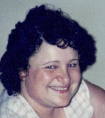 Pauline  LaLonde