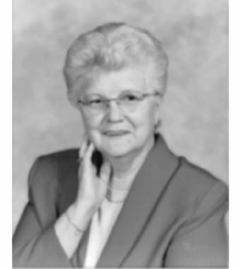 Margaret  GUINDON