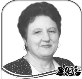 Violetta  LETTERI