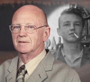 Stanley  CADMAN
