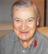 Bruce  Rose
