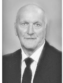 Otto  BRAUMBERGER