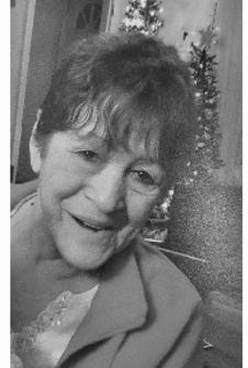 Lois  MARKOVIC