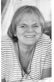 Lucille  BEAUREGARD