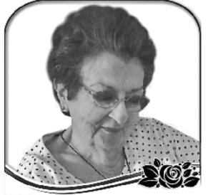 Shirley  THOMSON