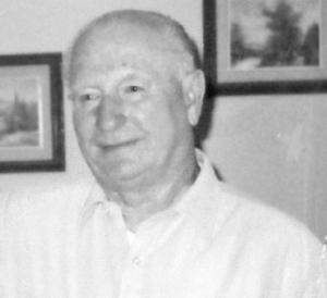 Richard  WAGGOTT