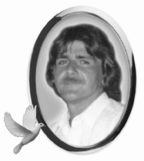 Gerard  MELANSON
