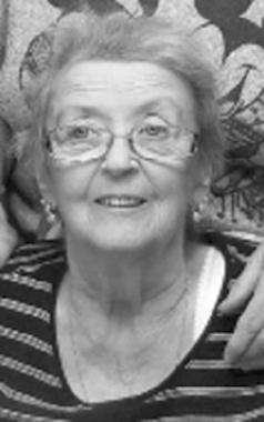 Suzanne  Viel