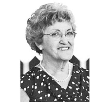 Doreen  FIELDGATE