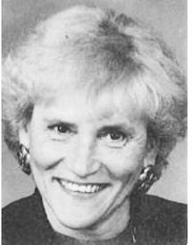 Ethel  HOLASH