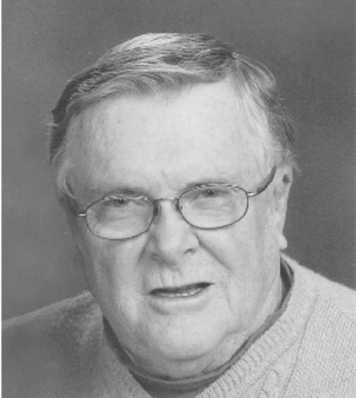 Donald  RAWLINGS