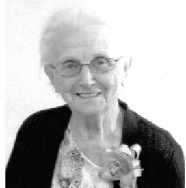 Lillian  YUZAK