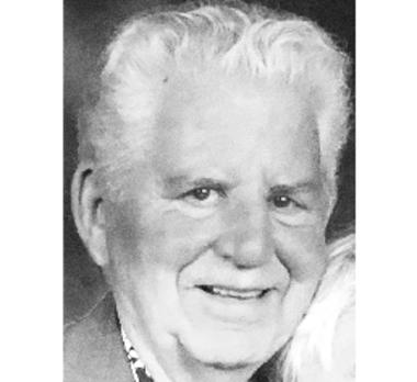 Alexander  Currie