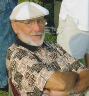 George W. Kennie