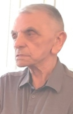 Philip J. Bernard Jr.