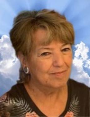 Linda M. Randall