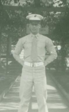 Philip P. Kazan