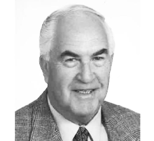James  COLTON