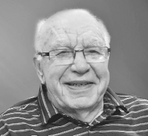 Walter  MOSHINSKI