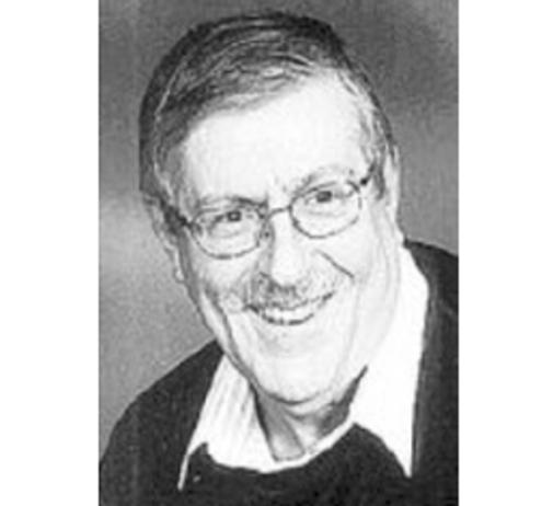 Jim  MACARTNEY