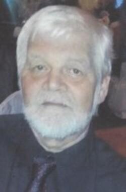 John D. Erekson