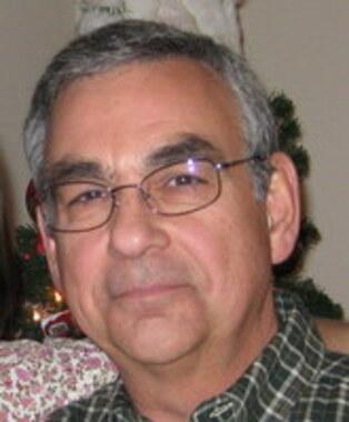 Robert A. (Bob) Demers