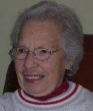 Mildred L. Hulbert