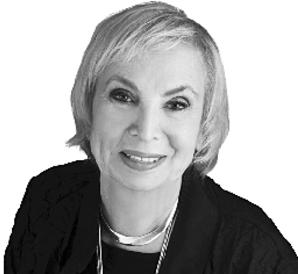 Cindy  Sezlik