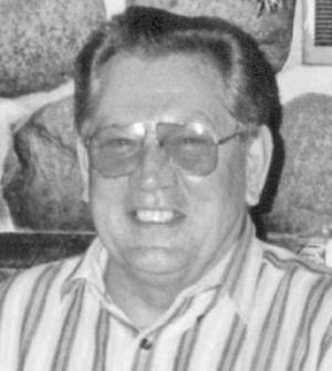 Gary  MACDONALD