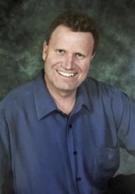 Paul Joseph  Czuczman
