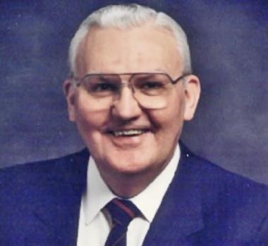 J. Greg  SCHMALTZ