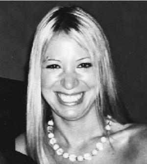 Stephanie  FOSTER