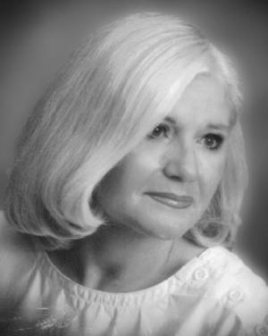 Johanna  Jansen