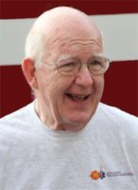 George H. Houghton