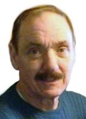 Paul D. Smith