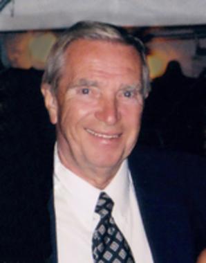 Moyle Duke Langille