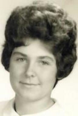 Janie L. Ruane Pelletier