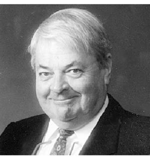 Bill  Eastick