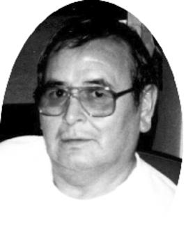 James Roy  Meawasige