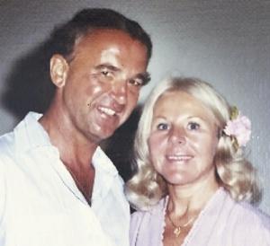 Wademar & Katherina  GENTEMANN