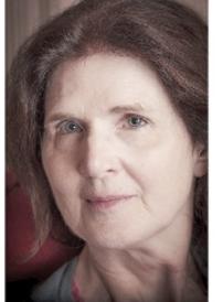 Elizabeth  MALONEY