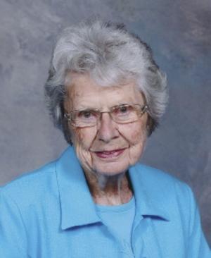 Shirley  Zavitz