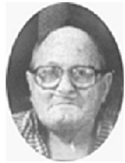 SHERWOOD NATHAN  VADER