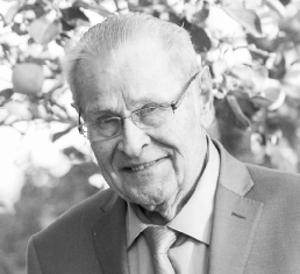 Ben  Maruschak