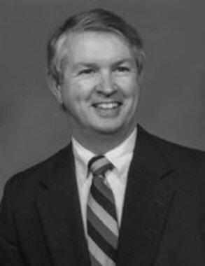 Kenneth H. Gould