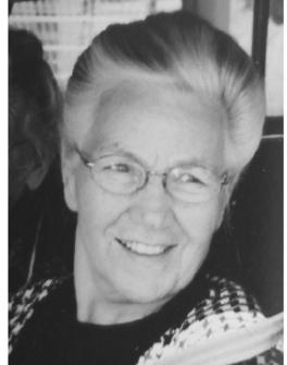 LORIE  McMULLEN
