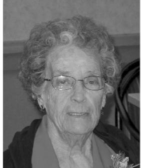 Clara  BARKLEY